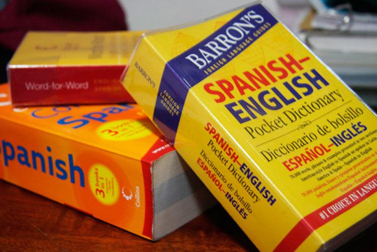 peru travel tips basic words