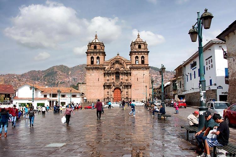 peru travel tips peruvian lifestyle