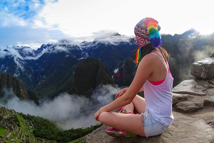 Peru trip cost is it cheap