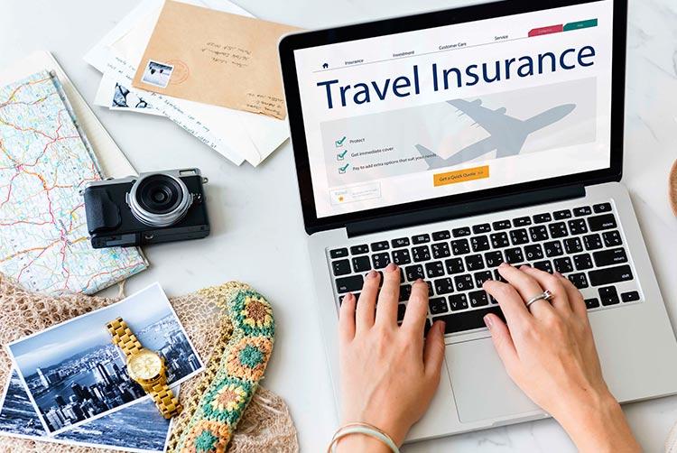 Peru trip cost travel insurance
