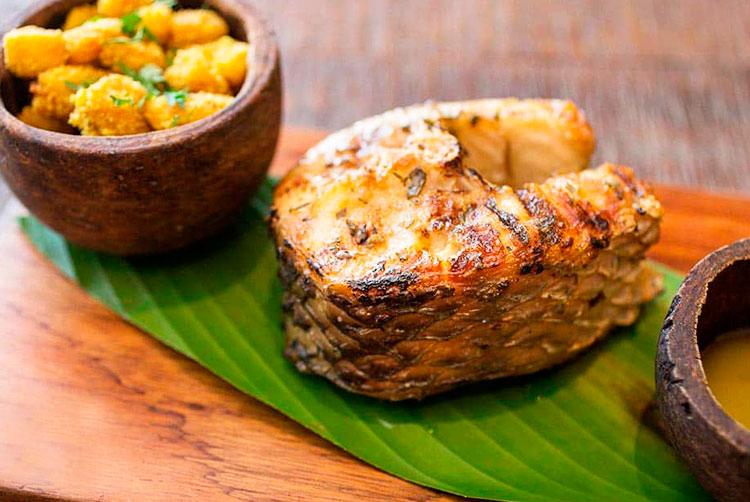 gourmet restaurants in lima amaz